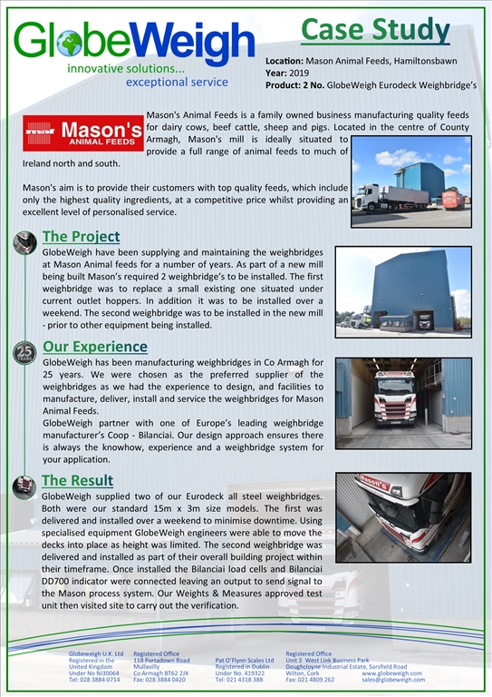 mason-animal-feeds-case-study