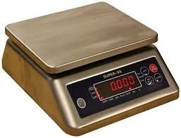super-6-ip68-weighing-scale